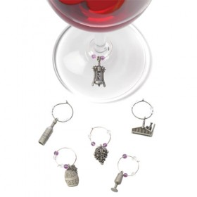 Charms - Winery